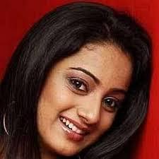 Who is Namitha Pramod Dating Now - Boyfriends & Biography (2021)