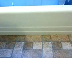 installing l and stick tile installing self stick vinyl tile self stick vinyl tile how to installing l and stick