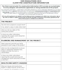 Site Plan Template Site Safety Plan Template Site Safety Plan Template