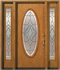 transcendent front door glass inserts decorative front door glass inserts decorative front