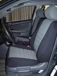 honda accord seat covers wet okole hawaii
