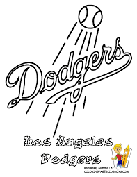 Small Picture Download Coloring Pages Mlb Coloring Pages Mlb Coloring Pages