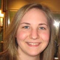 "2 ""Amanda Bleck"" profiles   LinkedIn"