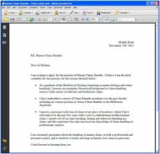 giz images  cover letter  post marine clams handler cover letter  found at  http   killyourdaleks wordpress com