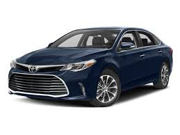 2018 toyota avalon hybrid.  hybrid 2018 toyota avalon hybrid xle premium  get a dealer quote prev next with toyota avalon hybrid