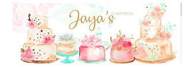 Cake Walk Cake Designs Know More About Jayas Designer Themed Cake Jayas