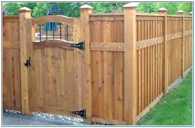 Wood fence panels home depot Stockade Fence Panels Home Depot Home Depot Privacy Fence Panels Wooden Fence Panels Home Depot Buy Wood Finansewyborczeinfo Fence Panels Home Depot Goldunitedco