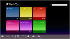 Flash Quiz Template Elegant Make Your Own Flashcards Template