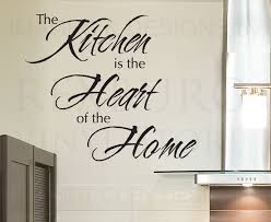 37 italian wall decals wall decor gorgeous the wall mediterranean wall decor and italian mcnettimages  on wall art decals quotes for kitchen with 37 italian wall decals wall decor gorgeous the wall