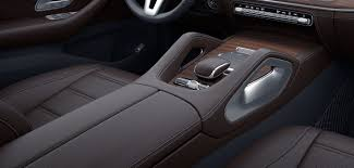 That's because it debuted in europe. Gle Luxury Suv Mercedes Benz Usa