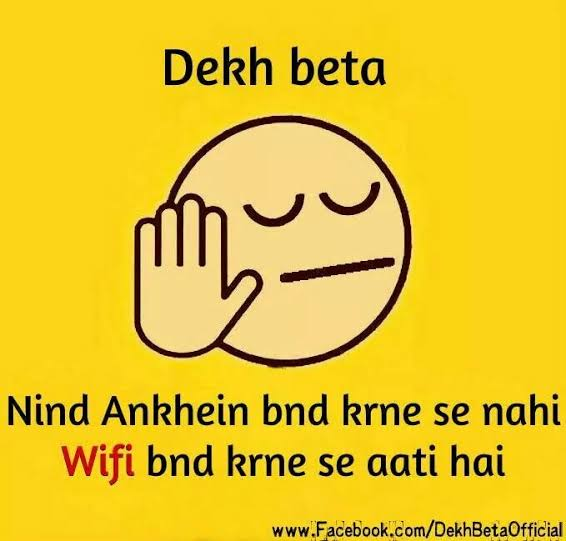 dekh bhai love quotes