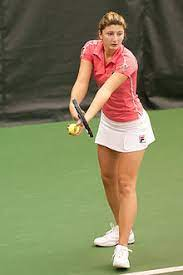 Welcome to my official facebook page! Irina Camelia Begu Wikipedia