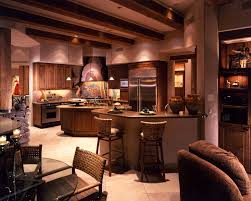 Southwestern Bathroom Design Ideas  Room Design InspirationsSouthwestern Design Ideas