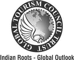 Travel Biz Monitor India Travel News Travel Trends Tourism