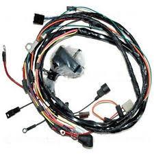 nova wiring harness ebay Wiring Harness 72 Nova 72 chevy nova engine wiring harness, new 72 nova wiring harness