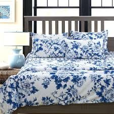 periwinkle comforter set blue and white bedding sets periwinkle blue bedding design motif wooden periwinkle blue