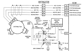 repair guides opti spark distributor ignition system diagnosis Lt1 Optispark Wiring Diagram Lt1 Optispark Wiring Diagram #38 Lt1 Wiring Harness Diagram