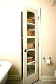 small linen closets linen closet ideas no small closets door small linen shelf small linen storage small linen closets