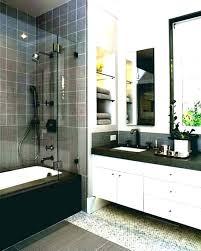 Cost Bathroom Remodel Simple Inspiration Ideas