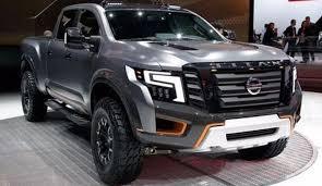 2018 nissan titan interior. beautiful titan 2017 nissan titan warrior front lights in 2018 nissan titan interior d