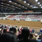 Mesquite Arena 58 Fotos Y 38 Reseñas Parques De