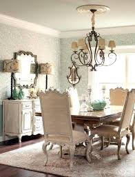 extraordinary french country chandelier chandelier astonishing french country chandeliers country chandeliers iron chandelier with 6 light