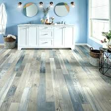 sheen vinyl plank flooring in bathroom cool bathroom flooring bathroom flooring guide flooring residential bathroom vinyl