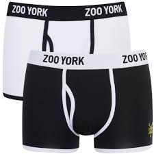 Zoo York Clothing Size Chart Zoo York Underwear Size Chart Best Picture Of Chart
