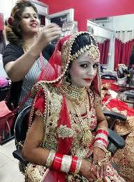 neeru jain makeup artist