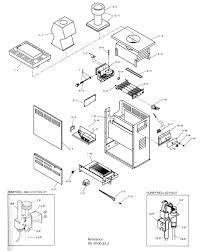 Raypak model 105b cast iron 6 01 99 current replacement part raypak heater problems raypak versa wiring diagram