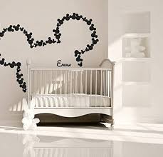 large mickey mouse wall decal disney