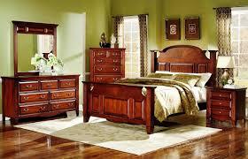 bedroom queen sets kids twin beds cool for girls bunk with slide ikea kids room bedroom queen sets kids twin