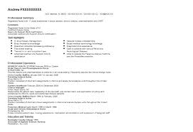 Dialysis Nurse Resume Sample 11 Click Here To View This