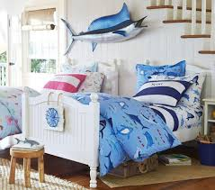 Pottery Barn Kids Bedroom Furniture Catalina Bed Pottery Barn Kids Australia Boys Bedrooms