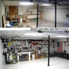 pegboard pegboard pegboard garage