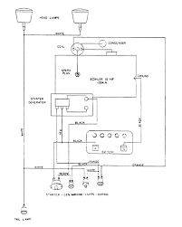 10 hp briggs stratton ignition wiring electrical work wiring diagram \u2022 briggs and stratton lawn mower wiring diagram nice engine wiring diagram adornment electrical hp vanguard briggs rh lannathaicuisine co briggs and stratton engine