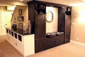 basement cabinets ideas. Basement Storage Cabinets Shining Design Ideas Build Shelves Plans .