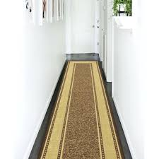 full size of hallway rugs runners runner feet by the foot for