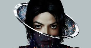 Michael Jacksons Xscape Tops The Uks Official Albums Chart