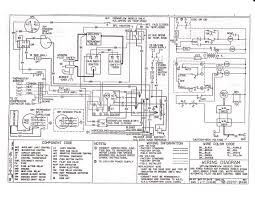 jacobsen 628d blade switch wiring diagram for power wiring library jacobsen 628d blade switch wiring diagram for power