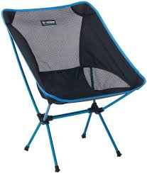 ultimate camping chairs. Modren Chairs On Ultimate Camping Chairs C
