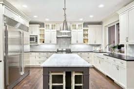 granite 4 and marble countertops louisville ky soapstone