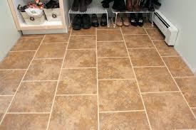 snapstone grout installing interlocking vinyl floor tiles floating porcelain tile architecture installation tool kit how