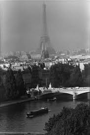 french kiss a love letter to paris peter turnley paris 1984<span