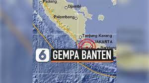 Untuk melihat berita lainnya, silahkan lihat juga berita terpanas terbaru di bawah ini berita gempa magnitudo 53 goyang gunung kidul hari ini yang dipersembahkan oleh news21.us seperti yang dikutip dari liputan 6 semoga bermanfaat Berita Gempa Jakarta Hari Ini Kabar Terbaru Terkini Liputan6 Com