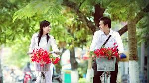 Phượng tươi thắm nhớ môi hồng mùa hạ - Báo Bà Rịa - Vũng Tàu