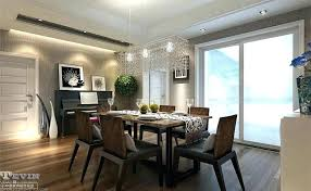 large size of light above dining table high atlanta 160 cm grey gloss with calgary chairs