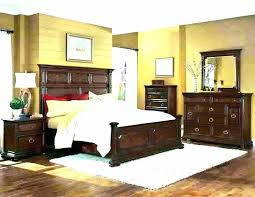 area rug bedroom throw rugs master ideas decorating placement pictures area rugs bedroom