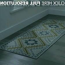 12 runner rug