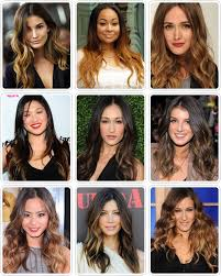 loreal ombre kit celebrity balayage loreal ombre kit in stan samsung